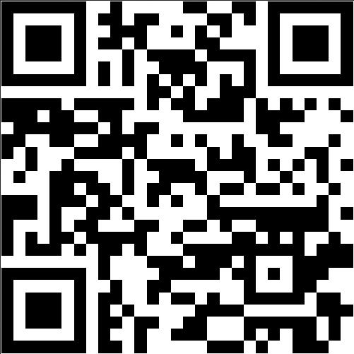 QR kódy IPACu pro mobilní telefony