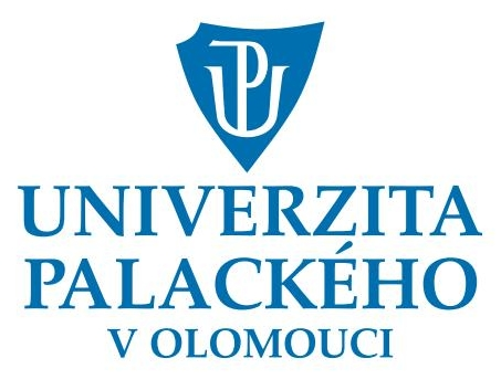 Návratový box pre UP Olomouc