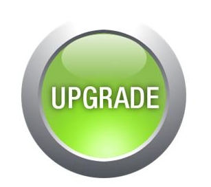 Upgrade aRL 2014
