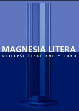 Magnesia Litera
