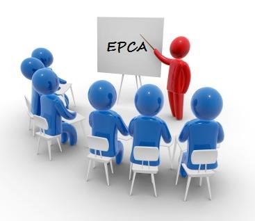 Workshop k EPCA