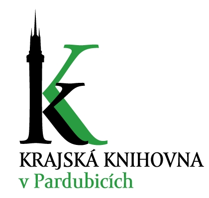 RFID technology in Pardubice
