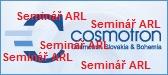 Seminár ARL 2014