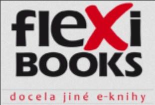 Flexibooks v ARL