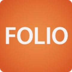 FOLIO platforma