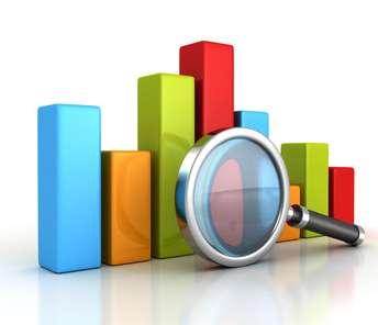 Statistiky v EPCA