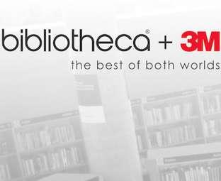 Bibliotheca