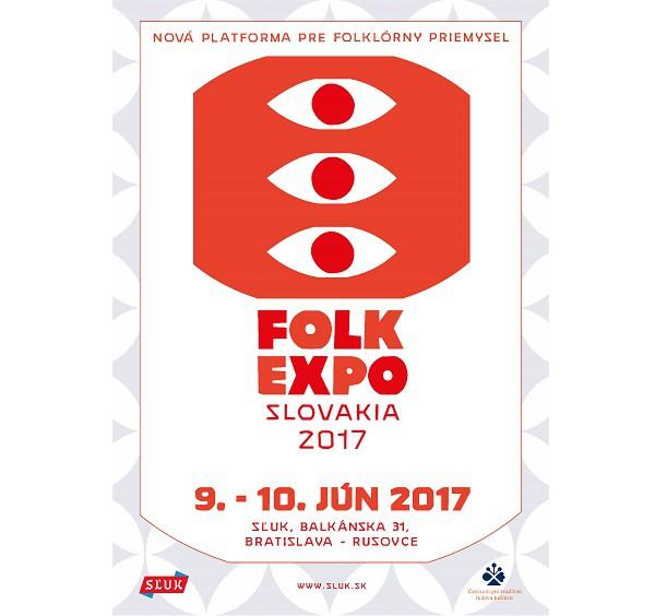 FolkExpo