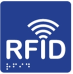 Portfolio RFID a EM technologií
