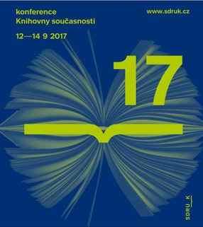 Knihovny současnosti 2017