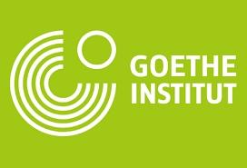 Instalace RFID v Goetheho institutu
