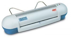 Laminátor GBC CL90