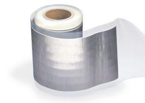 Bezpečnostní pásky Tattle-Tape R2