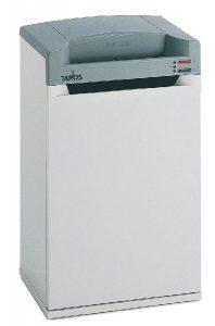 Skartovač TAROS 30.20 CC 3,8x30 mm